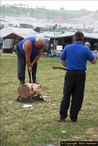 2013-08-30 Great Dorset Steam Fair 2 (212)212