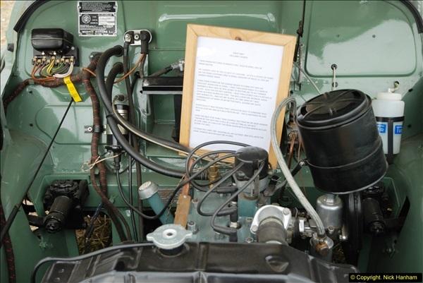 2013-08-30 Great Dorset Steam Fair 2 (254)254