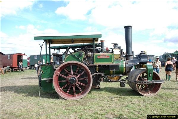 2013-08-30 Great Dorset Steam Fair 2 (27)027