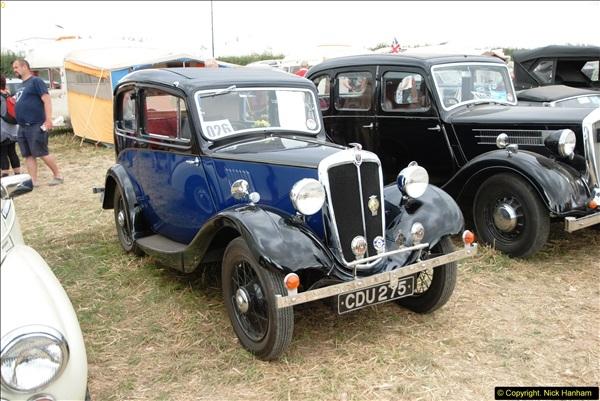 2013-08-30 Great Dorset Steam Fair 2 (271)271