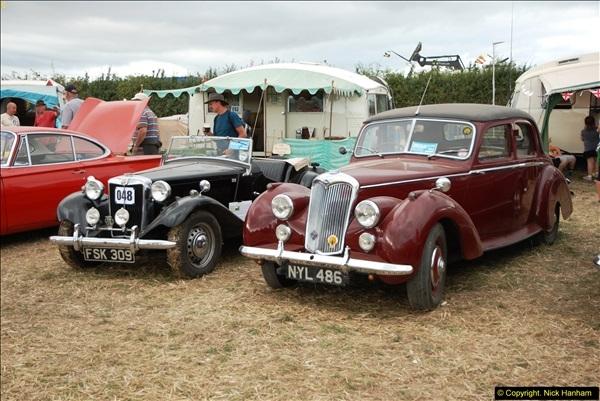 2013-08-30 Great Dorset Steam Fair 2 (275)275