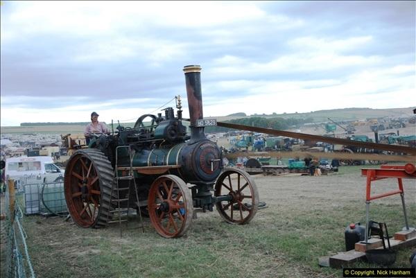 2013-08-30 Great Dorset Steam Fair 2 (290)290
