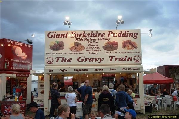 2013-08-30 Great Dorset Steam Fair 2 (296)296