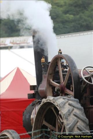 2013-08-30 Great Dorset Steam Fair 2 (298)298