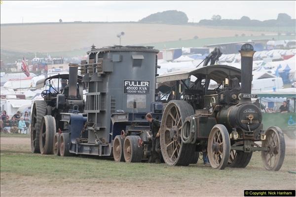 2013-08-30 Great Dorset Steam Fair 2 (299)299
