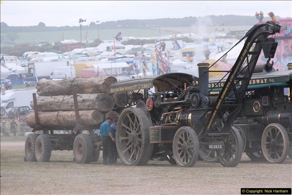 2013-08-30 Great Dorset Steam Fair 2 (300)300