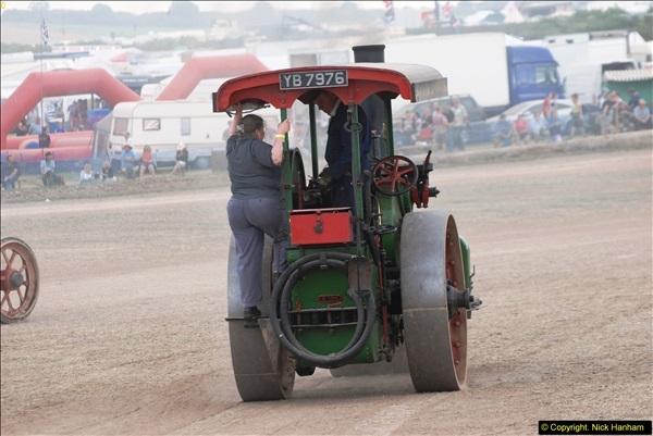 2013-08-30 Great Dorset Steam Fair 2 (303)303