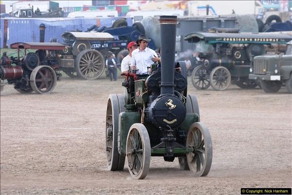 2013-08-30 Great Dorset Steam Fair 2 (304)304