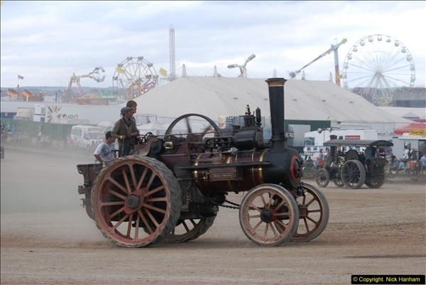 2013-08-30 Great Dorset Steam Fair 2 (305)305