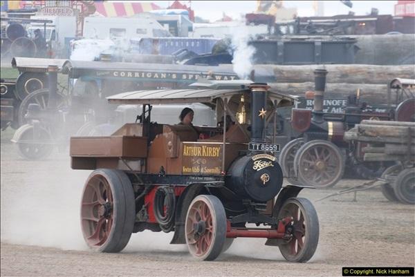 2013-08-30 Great Dorset Steam Fair 2 (307)307