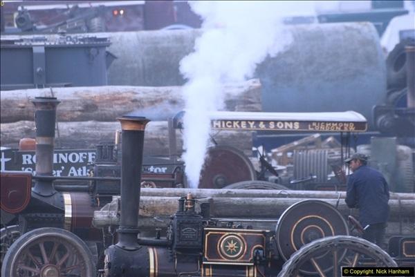 2013-08-30 Great Dorset Steam Fair 2 (310)310