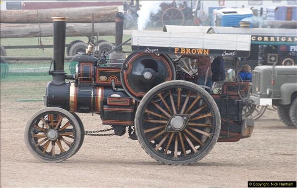 2013-08-30 Great Dorset Steam Fair 2 (319)319