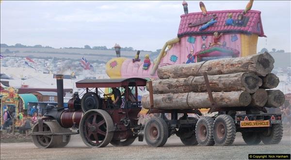 2013-08-30 Great Dorset Steam Fair 2 (320)320