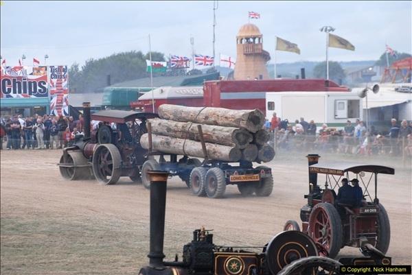 2013-08-30 Great Dorset Steam Fair 2 (321)321