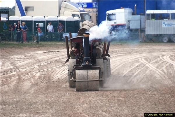 2013-08-30 Great Dorset Steam Fair 2 (324)324