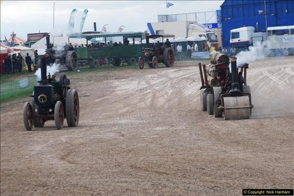 2013-08-30 Great Dorset Steam Fair 2 (325)325