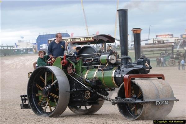 2013-08-30 Great Dorset Steam Fair 2 (328)328