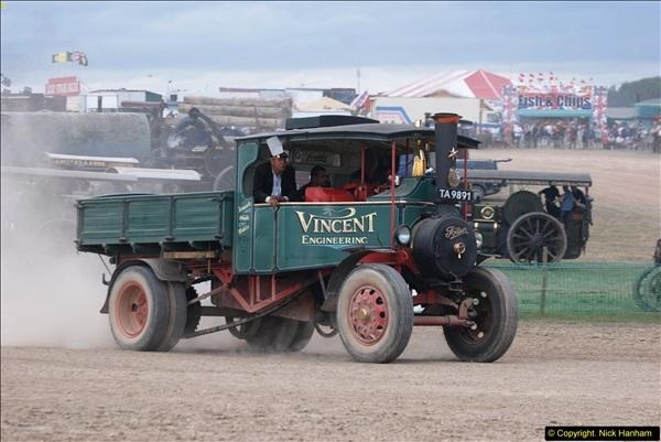 2013-08-30 Great Dorset Steam Fair 2 (332)332