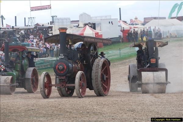 2013-08-30 Great Dorset Steam Fair 2 (334)334