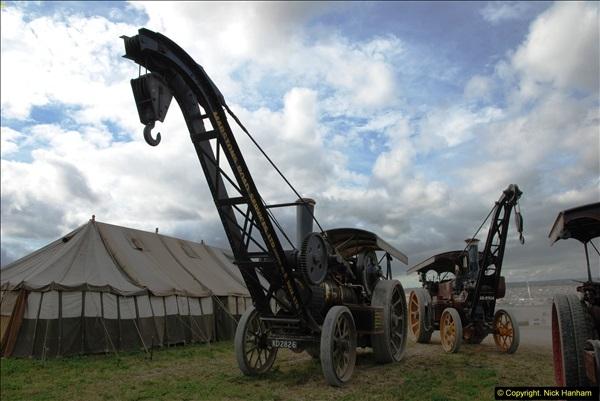 2013-08-30 Great Dorset Steam Fair 2 (34)034
