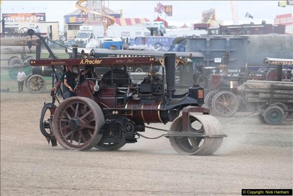 2013-08-30 Great Dorset Steam Fair 2 (344)344