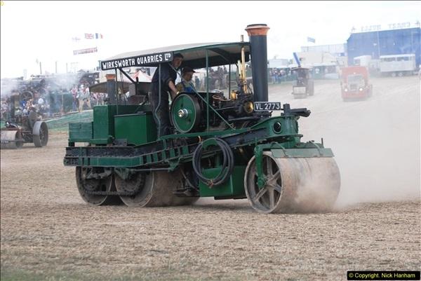 2013-08-30 Great Dorset Steam Fair 2 (345)345