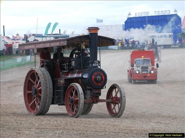2013-08-30 Great Dorset Steam Fair 2 (347)347