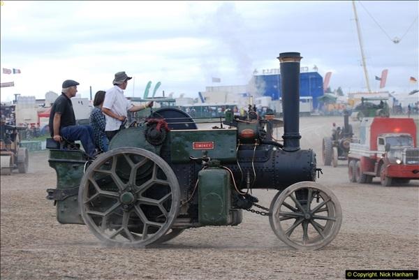 2013-08-30 Great Dorset Steam Fair 2 (348)348