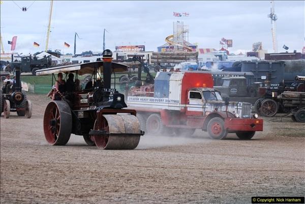 2013-08-30 Great Dorset Steam Fair 2 (349)349