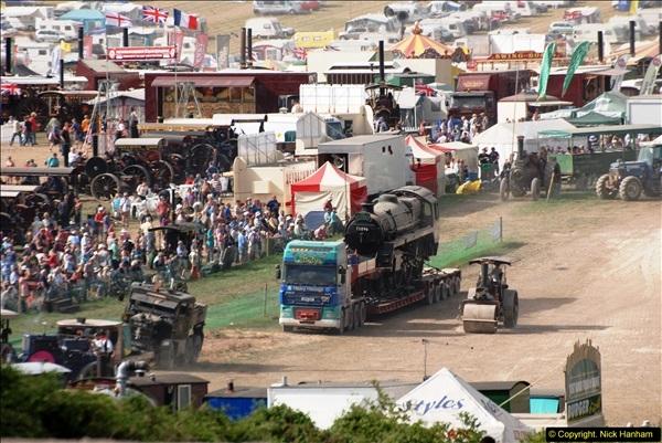 2013-08-30 Great Dorset Steam Fair 2 (35)035