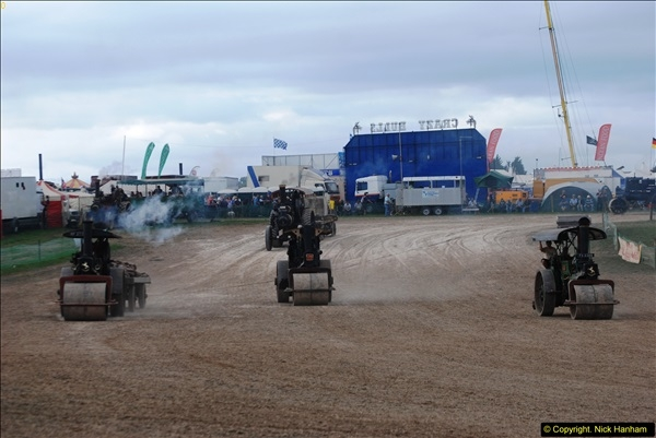 2013-08-30 Great Dorset Steam Fair 2 (353)353