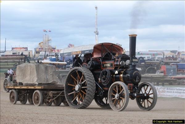 2013-08-30 Great Dorset Steam Fair 2 (355)355