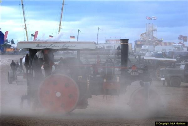 2013-08-30 Great Dorset Steam Fair 2 (358)358