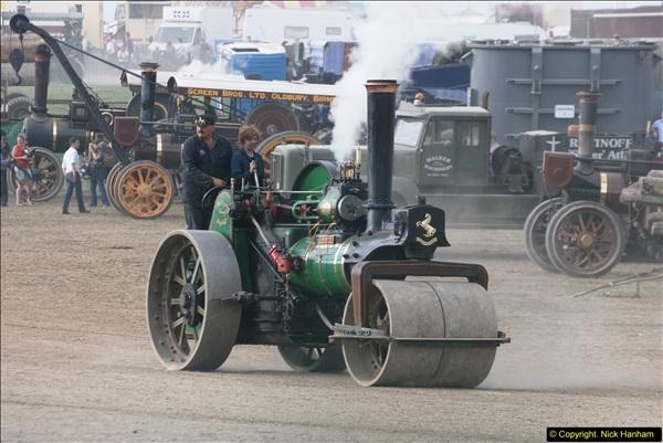 2013-08-30 Great Dorset Steam Fair 2 (359)359