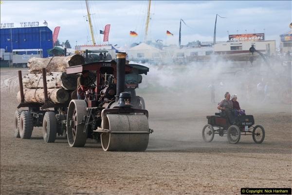 2013-08-30 Great Dorset Steam Fair 2 (361)361