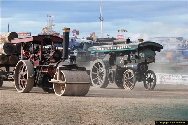 2013-08-30 Great Dorset Steam Fair 2 (362)362