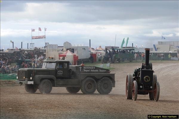 2013-08-30 Great Dorset Steam Fair 2 (367)367