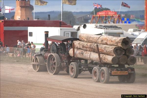 2013-08-30 Great Dorset Steam Fair 2 (368)368