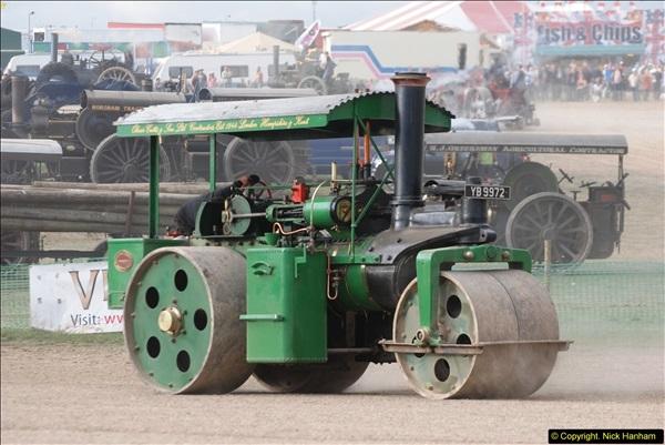 2013-08-30 Great Dorset Steam Fair 2 (369)369