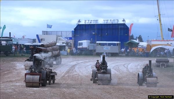 2013-08-30 Great Dorset Steam Fair 2 (371)371