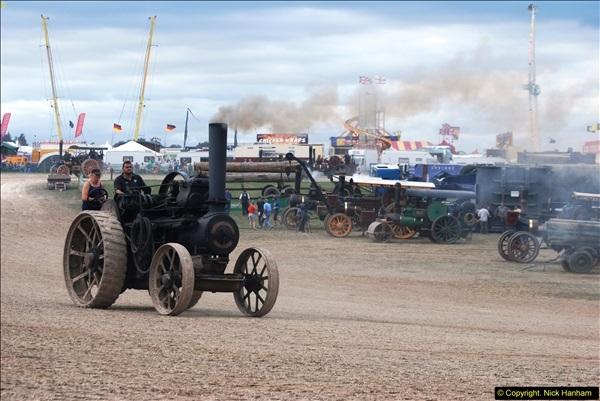 2013-08-30 Great Dorset Steam Fair 2 (372)372