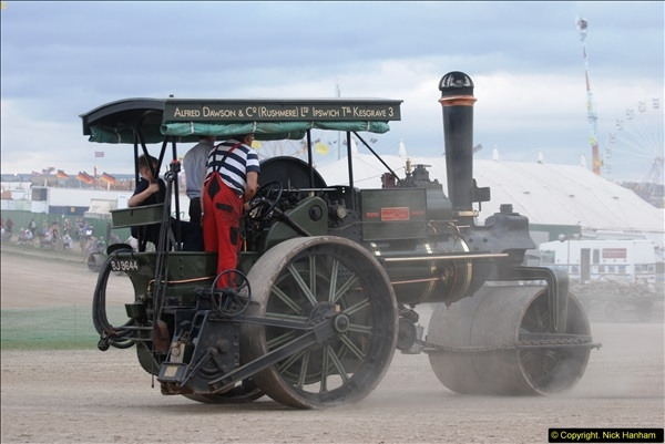 2013-08-30 Great Dorset Steam Fair 2 (373)373