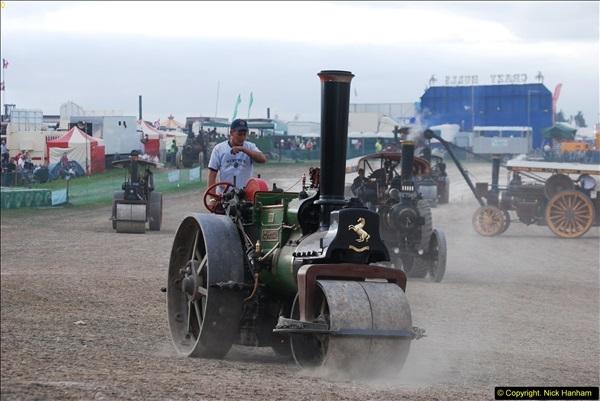 2013-08-30 Great Dorset Steam Fair 2 (375)375