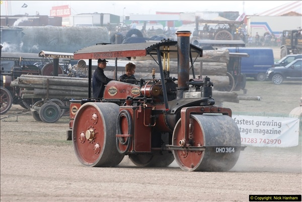 2013-08-30 Great Dorset Steam Fair 2 (376)376