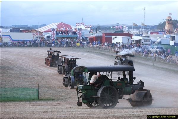 2013-08-30 Great Dorset Steam Fair 2 (379)379