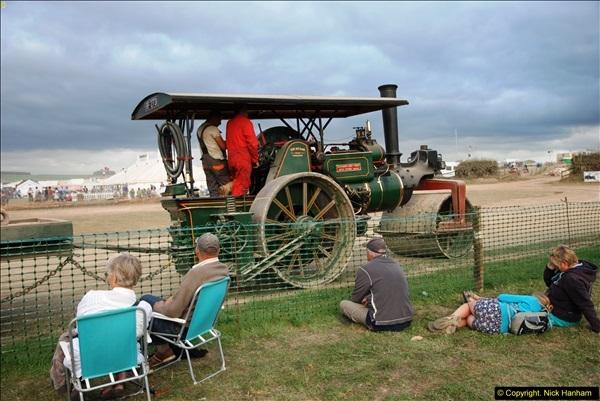 2013-08-30 Great Dorset Steam Fair 2 (382)382