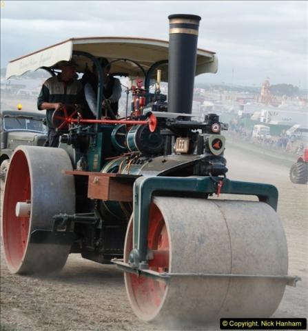 2013-08-30 Great Dorset Steam Fair 2 (385)385