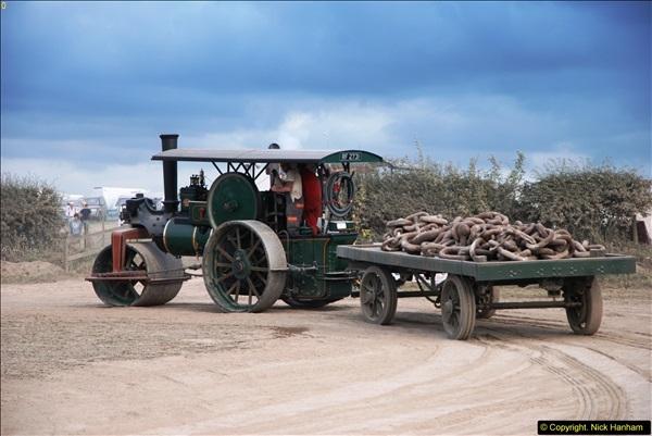 2013-08-30 Great Dorset Steam Fair 2 (388)388