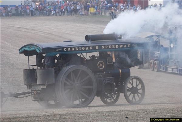 2013-08-30 Great Dorset Steam Fair 2 (390)390