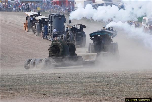 2013-08-30 Great Dorset Steam Fair 2 (391)391